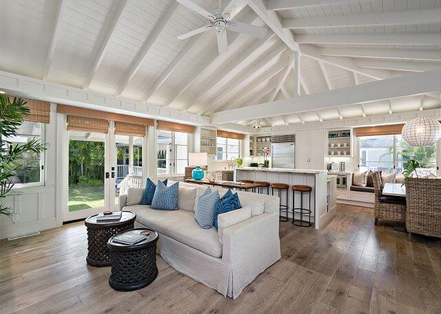 Plumeria Hale at Lanikai is just one of the stunning homes listed with limited-time pricing!