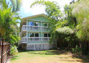 Rental near Turtle Beach