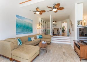 sunshine reef, a hawaii beach homes property near Lanikai Beach
